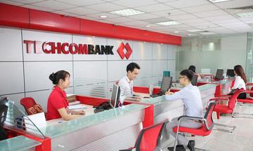 Rủi ro khi Techcombank 'neo' vào Masan, Vingroup