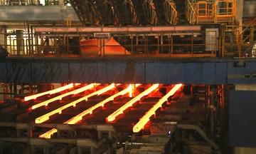 Bộ Tài chính đề nghị xem xét cẩn trọng giảm thuế để bình ổn giá thép