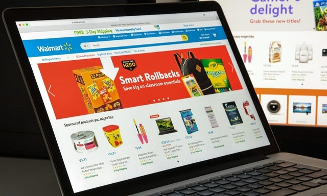 walmart-online-grocery-sales-3861-162096