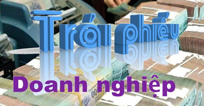 17-5-Trai-phieu-bds-9546-1621242859.jpg