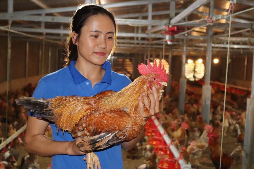 Chi-Nguyen-Thi-Hien-HTX-Tuyen-7165-5267-