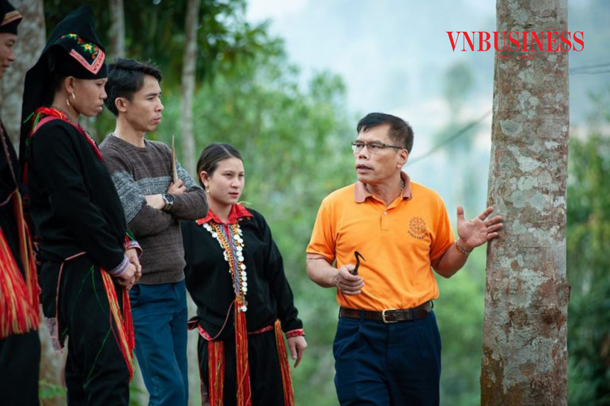 Ong-Nguyen-Ngoc-Minh-5751-1621211926.jpg