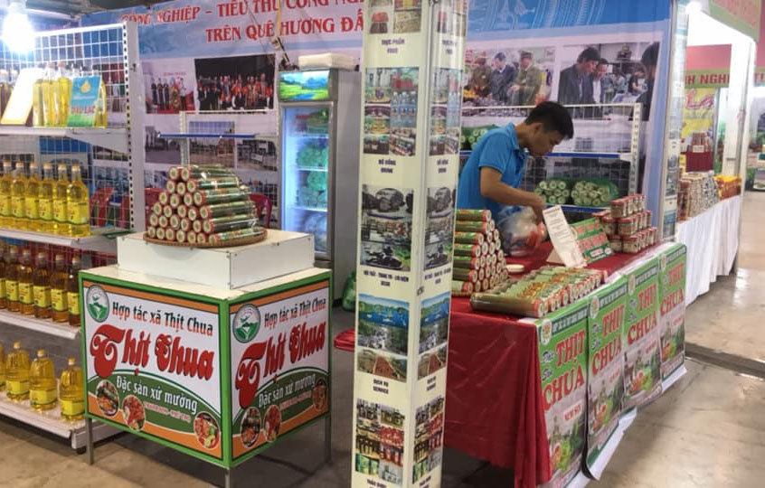 Thit-chua-Thanh-Son-9232-1621244160.jpg