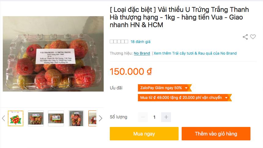 Vai-Thanh-Ha-ban-tren-san-onli-5789-4976