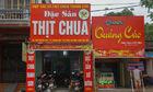 Phú Thọ bảo tồn và phát triển nông sản truyền thống (Bài 2): Ngọt bùi thịt chua Thanh Sơn