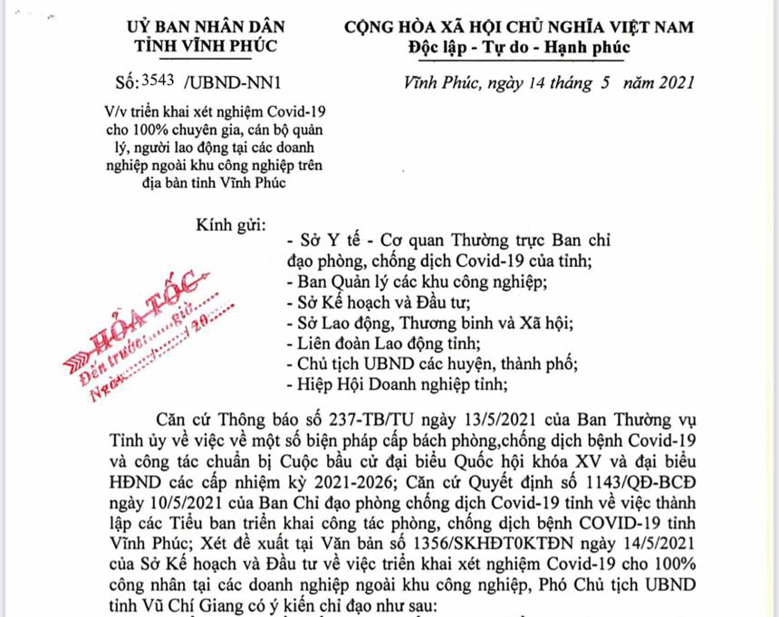 vinh-phuc-1621214373-3937-1621214381.png