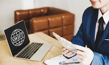 Agribank chính thức cung cấp dịch vụ thanh toán SWIFT GPI trên phần mềm hiện đại nhất