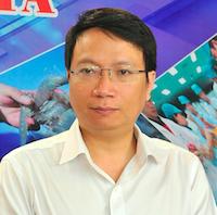 Anh-chup-Man-hinh-2021-05-19-l-8797-8741