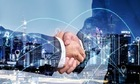 BAC A BANK hỗ trợ doanh nghiệp bứt phá với gói siêu ưu đãi lãi suất vay