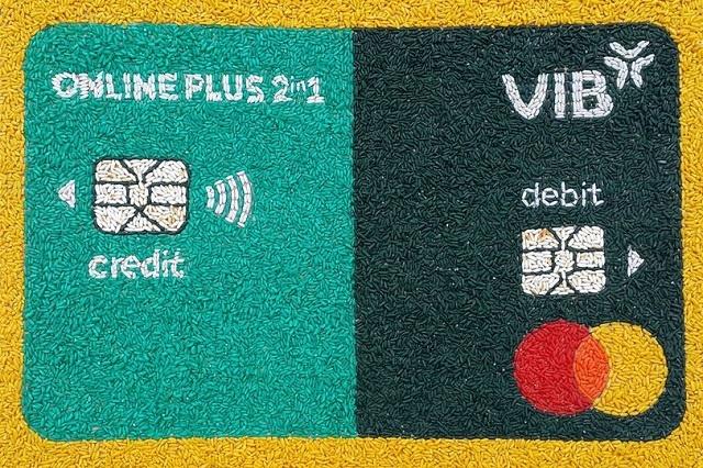 The-VIB-1-8316-1621498527.jpg