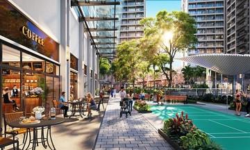 Đầu tư thông minh tại thành phố Smart21