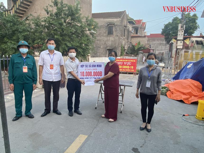 HTX-Binh-Minh-huyen-Viet-Yen-u-5742-7380
