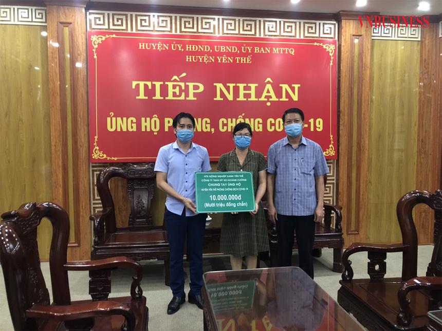 HTX-nong-nghiep-Xanh-Yen-The-h-3007-4152