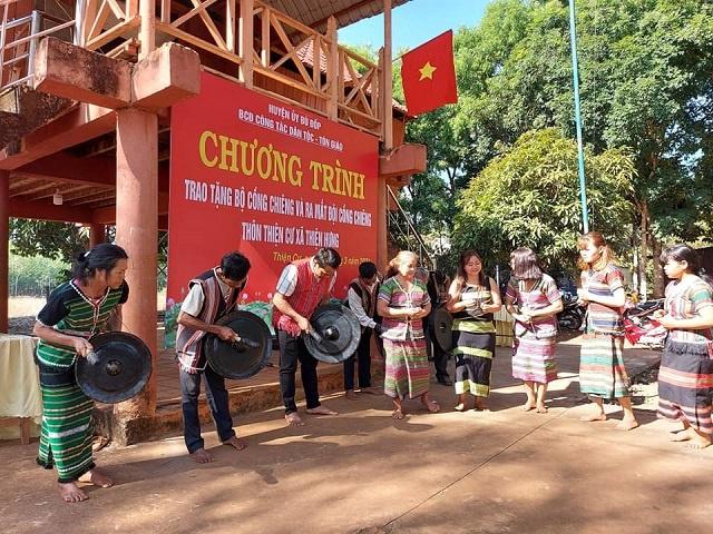 thanh-vien-doi-cong-chieng-tho-8621-9565