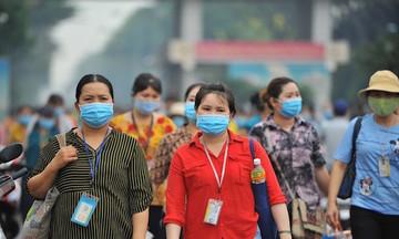 Người Việt thu nhập bình quân đầu người đạt 4,2 triệu đồng/tháng