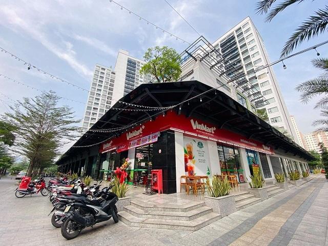 Phuc-Long-Kiosk-tai-VinMart-Hi-1141-8742