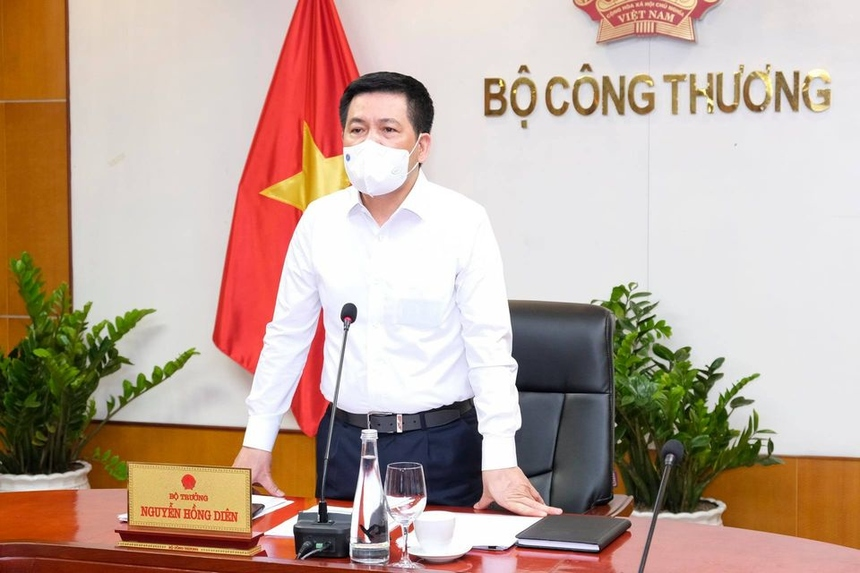Bo-truong-Nguyen-Hong-Dien-7322-16219292