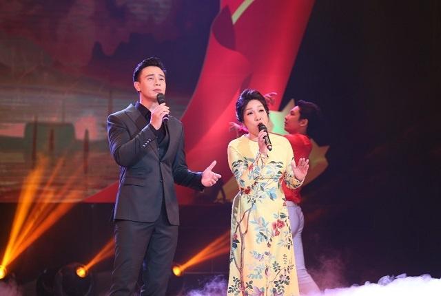 Chuong-trinh-Bai-ca-ket-doan2-6953-16219