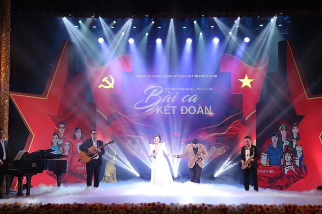 Chuong-trinh-Bai-ca-ket-doan3-5436-16219