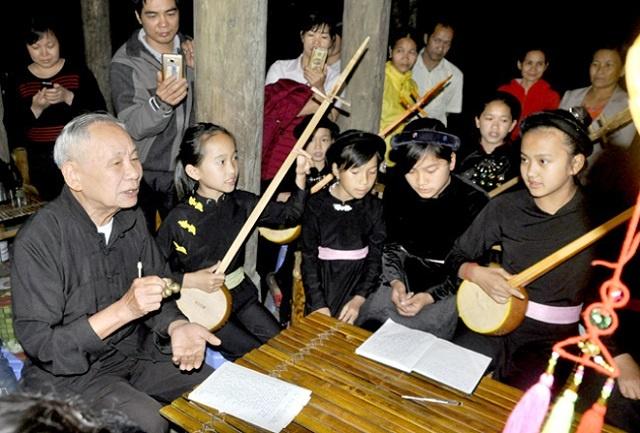 Nghe-nhan-Ha-Van-Thuan-2596-1621916464.j