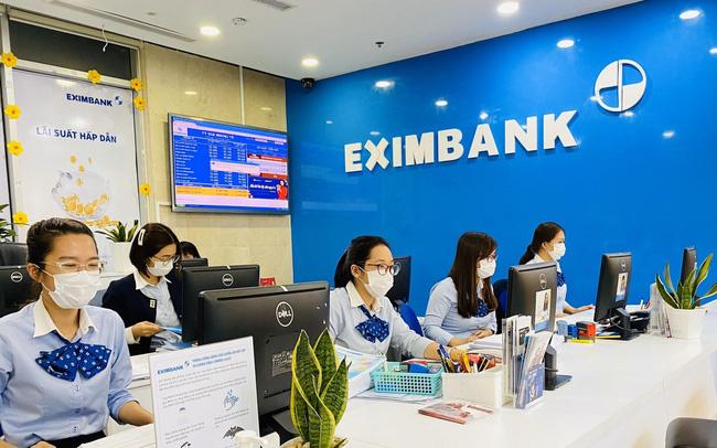 eximbank-1131-1621938663.jpg