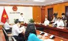 Bắc Ninh: Sẽ thiệt hại 50.000 tỷ đồng, nếu các khu công nghiệp tạm dừng 2 tuần