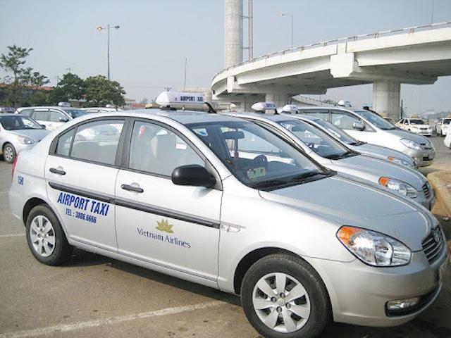 taxi-jpeg-2533-1621963386.jpg