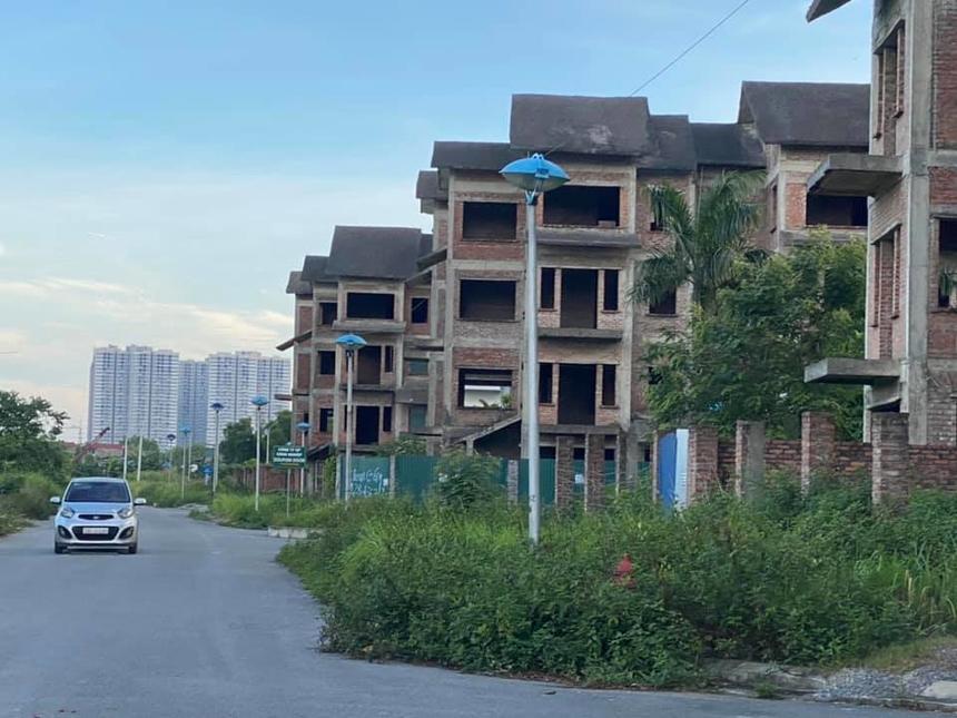 27-5-KDT-Xuan-Phuong-3138-1622104539.jpg