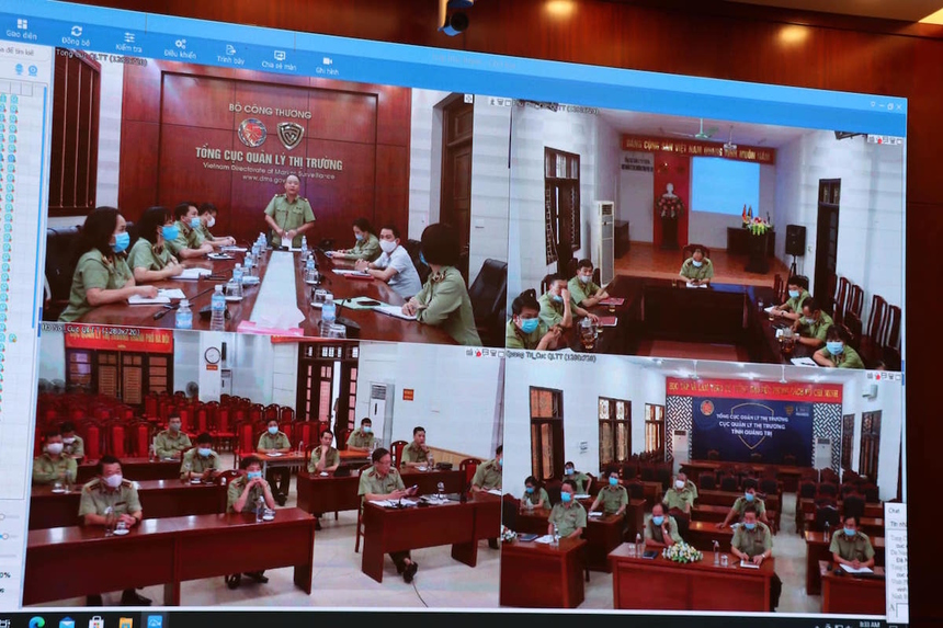 Tong-cuc-quan-ly-thi-truong-4343-1622107