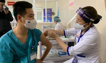Dự báo dịch COVID-19 kéo dài, Quỹ vắc xin cần thêm nguồn lực