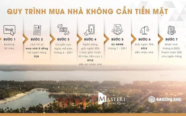 28-5-Quy-trinh-mua-nha-khong-c-9888-2271