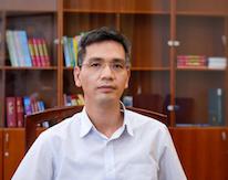 Võ Thành Hưng