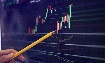 'Sao đổi ngôi' trong nhóm cổ phiếu ngân hàng