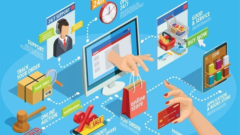 ecommerce-web-design-6504-1622257649.jpg