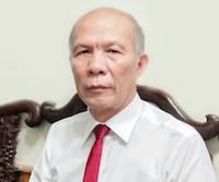 Anh-chup-Man-hinh-2021-05-31-l-4672-1553