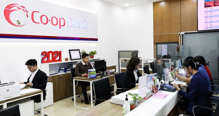 Co-op-Bank-jpeg-5347-1622423126.jpg