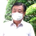Bộ trưởng Lê Minh Hoan: Tổng lực ra quân tìm thị trường cho nông sản