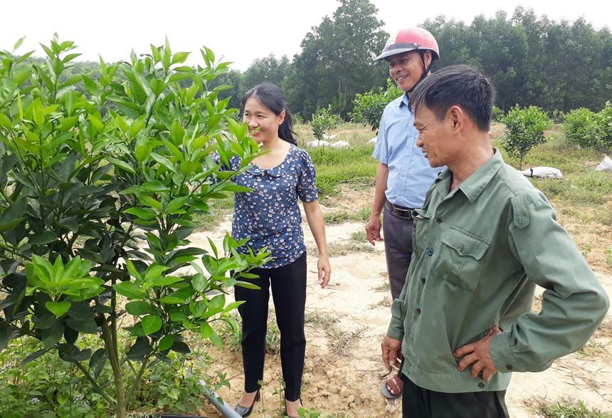Vinh-Thuy-2-6328-1622438675.jpg