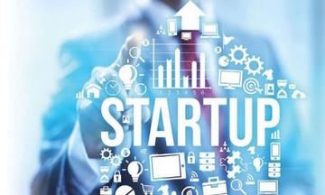 Vốn đầu tư vào startup giảm gần 50%, Việt Nam vẫn là điểm đến đầu tư?