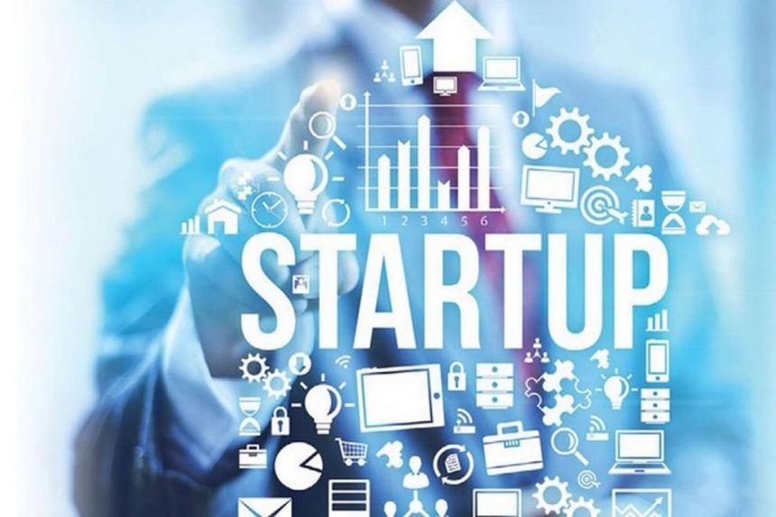 hut-von-vao-cac-startup-7141-1622428690.
