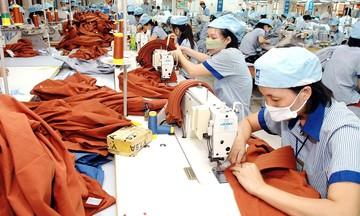 Khuyến cáo doanh nghiệp về việc EAEU đưa Việt Nam ra khỏi danh sách hưởng ưu đãi thuế
