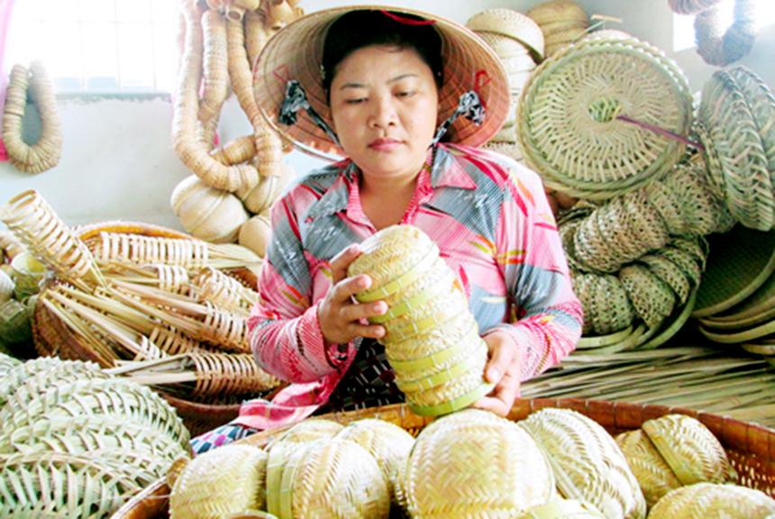 day-nghe-xa-Phu-Tan-Soc-Trang-6744-16226