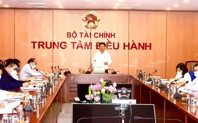 thu-truong-bo-tai-chinh-ho-duc-8213-1712