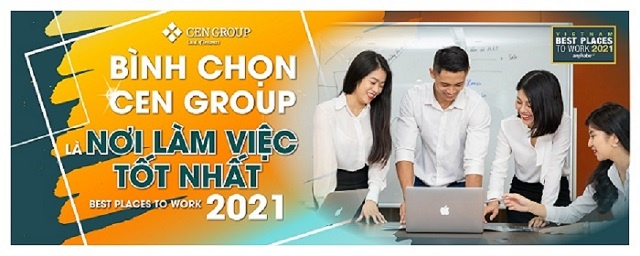 cen-group-la-noi-lam-viec-tot-7852-7025-