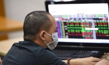 Các công ty chứng khoán nói gì về thị trường tháng 6?