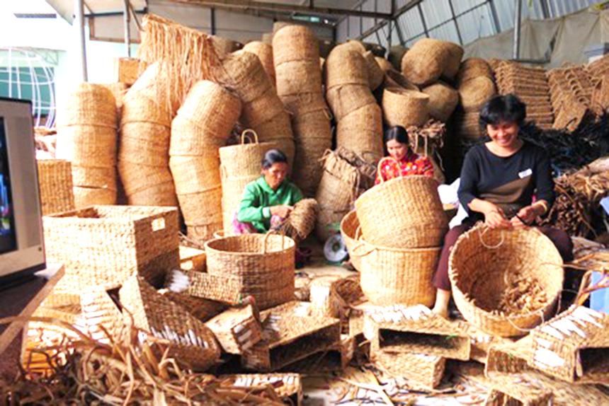 Vinh-Thanh-6321-1622797705.jpg