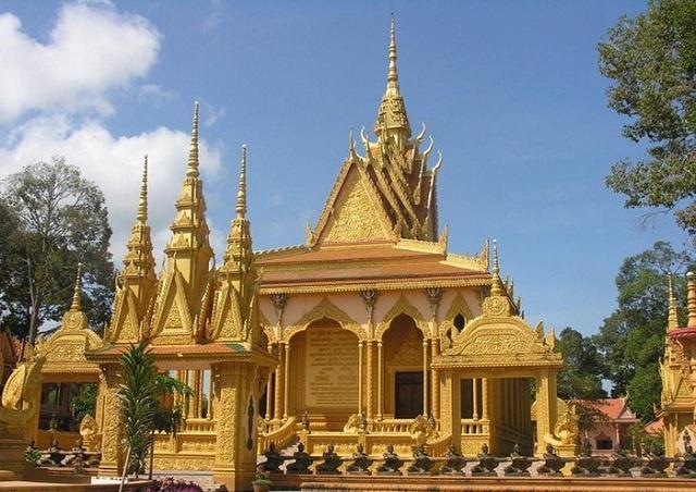 Chua-Khmer-Nam-Bo-7911-1623055100.jpg