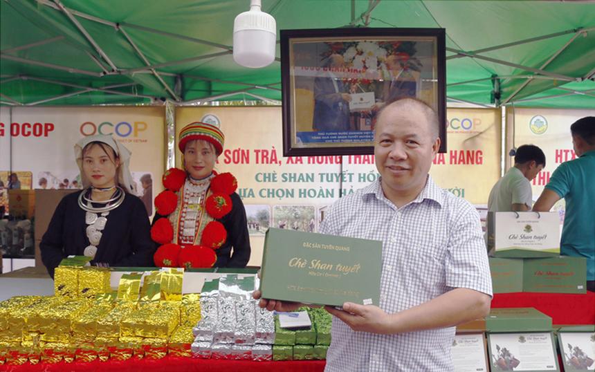 Na-Hang-2b_1623035684.jpg