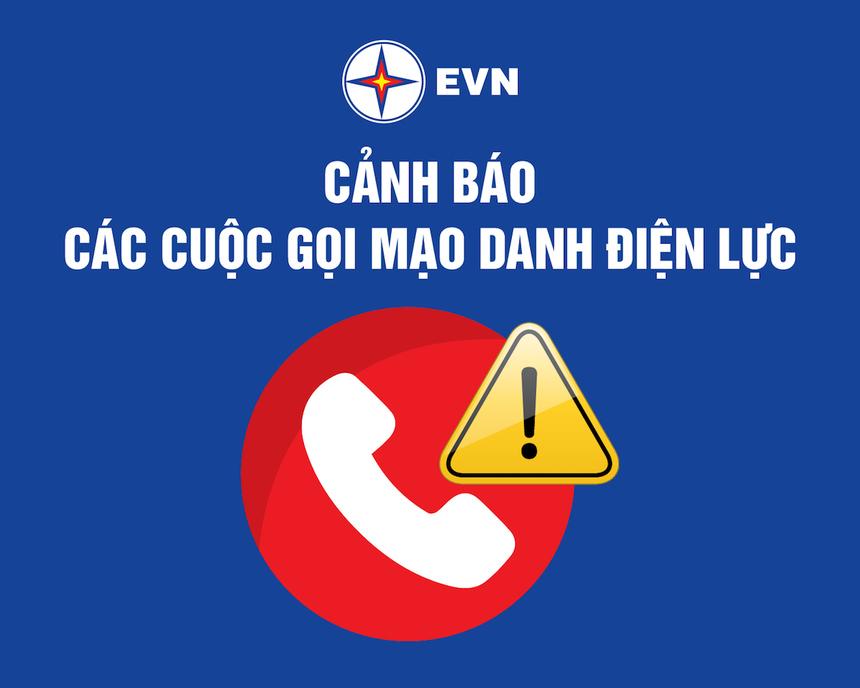 banner-canh-bao-lua-dao-5529-1623046325.