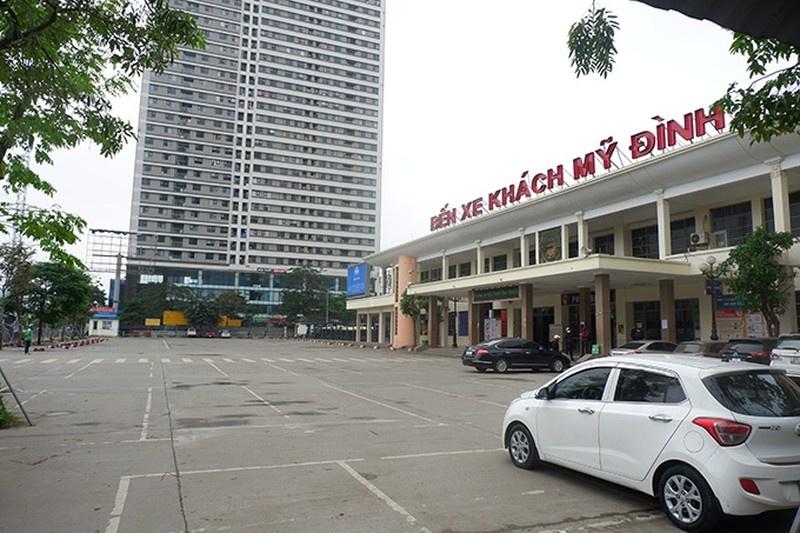 8-6-Ben-xe-khach-My-dinh-3738-1623137993